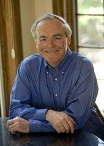 Kroger CEO to retire; successor has N.C. connection