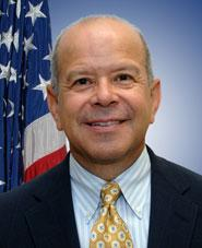 Michael Huerta has been confirmed as the new chief of the Federal Aviation Administration.