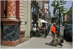 After years of work, ambassadors in Over-the-Rhine are finally reality