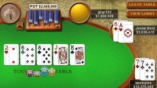 Online gambling in ohio procter and gamble pet food