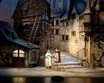 Cincinnati Opera sings praises of new 'campus,' but season's results were flat