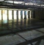 Gun shop/shooting range to open in Blue Ash