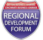 Come see these CEOs talk about business in the I-75 corridor