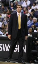 ESPN loves Spurs' archenemy Mavericks