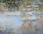 Monet exhibit at Art Museum offers spark of inspiration