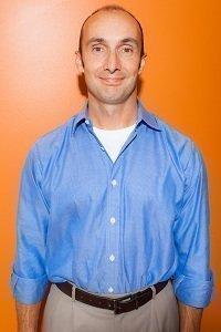 Chris Calvert is vice president of operations for SoMoLend.