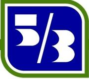 Fifth Third Bank- First overdraft is $25, second through fourth are $33, fifth and up are $37.
