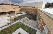 North Avondale Montessori School
