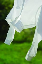 SimplyFresh Dry Cleaners. Provider of non-toxic, environmentally friendly dry cleaning.