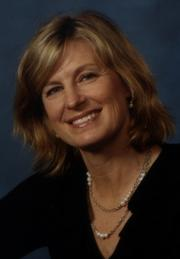 No. 1: Belcan Corp.Owner: Candace McCaw2011 revenue: $623 million