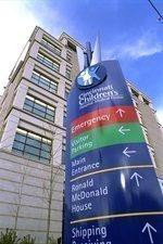 Cincinnati Children's Hospital buys 25 acres in Clermont County