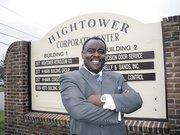 No. 1: Hightowers Petroleum Co.   2011 revenue: $227.2 million   Top local official: Stephen Hightower