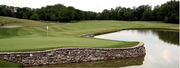 No. 4: Heritage Club  USGA course rating: 74.3