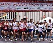 No. 1: American Heart Association, Mercy Heart Mini-Marathon and WalkNet amount of funds raised: $1.6 million
