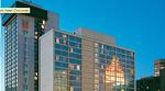 Cincinnati pushing Millennium Hotel makeover (Video)
