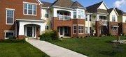 No. 4: Mount Pleasant Retirement VillageTotal units: 406