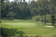 No. 3: Traditions Golf Club  USGA course rating: 74.6