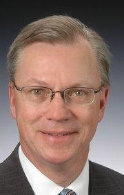 No. 1: DeloitteLocal CPAs: 165Top local official: James Ellerhorst