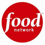 Food Network appearance may spice up Kansas City restaurants' business