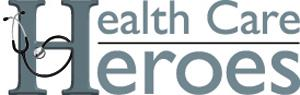 2015 Health Care Heroes Awards