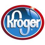 King Soopers parent Kroger may replace Walmart as 9th and Colorado anchor