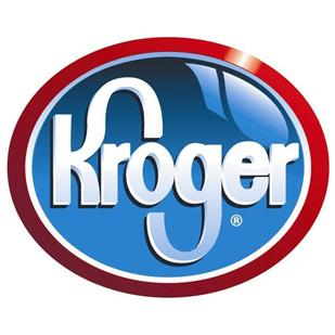 Kroger Co., parent company of Hutchinson-based Dillons and Kwik Shop, could be a bargain for someone in the position to acquire the company.
