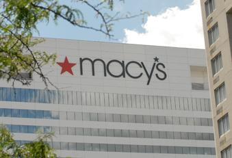 "Tigress Financial Partners started coverage of Macy's Inc. stock with a ""buy"" rating."