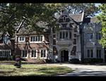 SLIDESHOW: A look inside Crosley's Pinecroft mansion