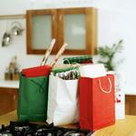 Maryland retailers expect increase in holiday sales