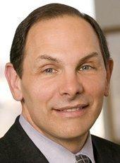 No. 2: Bob McDonaldCompany: Procter & Gamble Co.Total 2011 compensation: $16,188,037