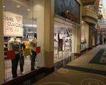Latest plan for Cincinnati Mall: ice rink, water park
