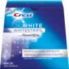 P&G: Teeth-whitening products violate our patents