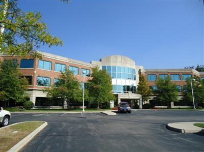 5051 Estecreek Drive, Cincinnati   Available: 87,500 square feet  (Source: Xceligent Inc.)