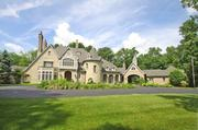 No. 2: 9135 Whispering Hill DriveSelling price: $1.96 million