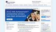 No. 4: AXA AdvisorsState-licensed employee benefit consultants: 65