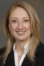 Mayfield hires its second female neurosurgeon