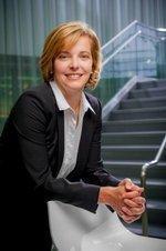 Procter & Gamble names Becker to lead Global Business Development