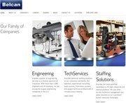 No. 2: Belcan Corp.2011 total local billings: $143 million