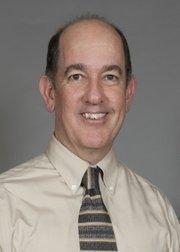 No. 2: University of Cincinnati Lindner College of BusinessCurrent local MBA enrollment: 260Director of program: Bob Dwyer