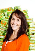 Pampers Kandoo maker buys Boogie Wipes