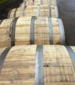 Lawrenceburg distillery sold