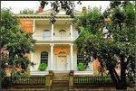 Million Dollar Listings: Carneal House