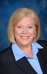 <strong>Horan</strong> hires former West Chester Hospital chief