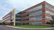 No. 4: Centre Point Office ParkTotal rentable square feet: 638,463