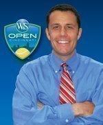 W&S Open breaks attendance records