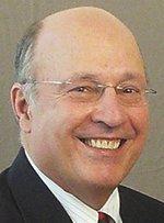 Nonprofit File: Greater Cincinnati Behavioral Health Services