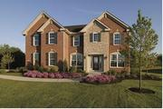 The Davidson home by Drees, available in HarmonyNo. 9: HarmonyLocation: Union2012 Building Permits: 20Average Sale Price: $215,021Builders: Drees, M/I(Source: NPG DataQuest)