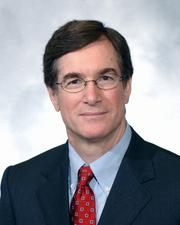 No. 1: Kroger Co.Top local official: David Dillon2012 revenue: $96.8 billion