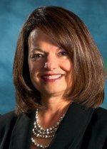P&G, Kroger execs to co-chair women's forum