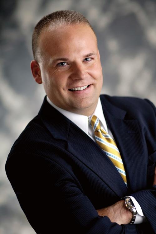 Cintas promotes Hart to chief compliance officer - Cincinnati